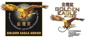 Golden Eagle Awards