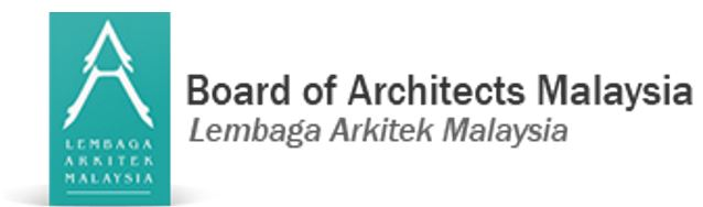 Boards Of Architect Malaysia