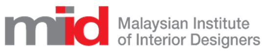 Malaysian Institute of Interior Designers