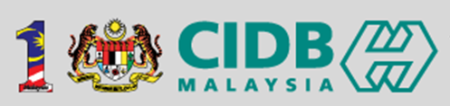 Construction Industry Development Board Malaysia